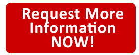 Request Information NOW!